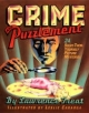Crime and Puzzlement - Lawrence Treat