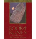 Book of Runes - Ralph Blum