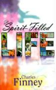 Spirit Filled Life