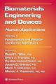 Biomaterials Engineering and Devices - D. Wise; D.J. Trantolo; K.U. Lewandrowski; J.D. Gresser