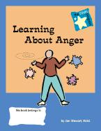 Stars: Learning about Anger