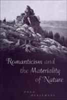 Romanticism and the Materiality of Nature: Economic Liberalization and Social Change in Nepal