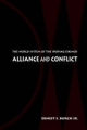Alliance and Conflict - Ernest S. Burch
