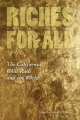 Riches for All - Kenneth N. Owens