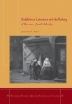 Middlebrow Literature and the Making of German-Jewish Identity - Jonathan M. Hess