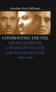 Confronting the Veil - Jonathan Scott Holloway