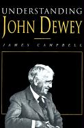 Understanding John Dewey: Nature and Cooperative Intelligence