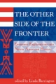Other Side of the Frontier - Linda L. Barrington