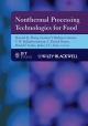 Nonthermal Processing Technologies for Food - Howard Q. Zhang; Gustavo V. Barbosa-Canovas; V. M. Bala Balasubramaniam; C. Patrick Dunne