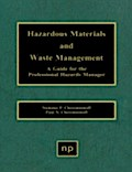 Hazardous Gas Monitoring, Fifth Edition - Logan T. White