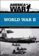 World War II - Isserman, Maurice