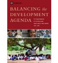 Balancing the Development Agenda-the Transformation of the World Bank Under James D. Wolfensohn 2005 - James D. Wolfensohn