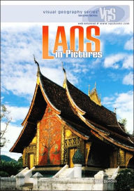 Laos in Pictures - Matt Doeden