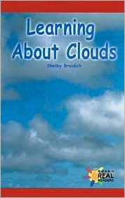 Learning About Clouds - Braidich, Shelby