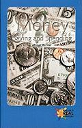 Money: Saving and Spending