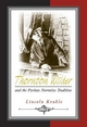 Thornton Wilder and the Puritan Narrative Tradition - Lincoln Konkle
