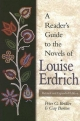Reader's Guide to the Novels of Louise Erdrich - Peter G. Beidler; Gay Barton
