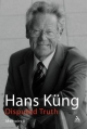 Disputed Truth - Hans Kung