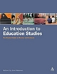 Introduction to Education Studies - Sue Warren
