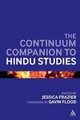 Continuum Companion to Hindu Studies - Gavin Flood; Jessica Frazier