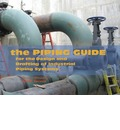 The Piping Guide - Dennis J. Whistance
