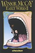 Winsor McCay: Early Works Volume 2