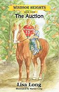 Windsor Heights Book 4: The Auction