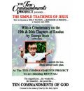 Commentary on the Ten Commandments - George Kelley