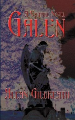 Galen - Gilbreath, Allan
