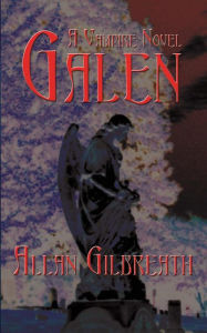 Galen - Allan Gilbreath
