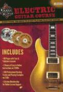 Electric Guitar Course