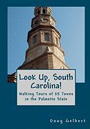 Look Up, South Carolina!