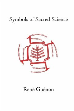 Symbols of Sacred Science - Guenon, Rene