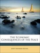 Keynes, John Maynard: The Economic Consequences of the Peace