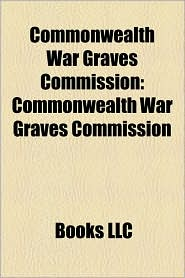 Commonwealth War Graves Commission: Commonwealth War Graves Commission cemeteries, Kanchanaburi War Cemetery, Mount Zion Cemetery, Jerusalem - Source: Wikipedia