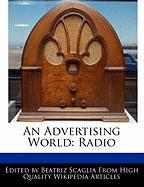 An Advertising World: Radio
