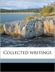 Collected writings - Samuel Lover