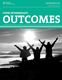 OUTCOMES Upper-Intermediate Workbook - Amanda Maris
