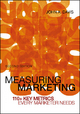 Measuring Marketing - John A. Davis