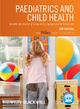 Paediatrics and Child Health - Mary Rudolf; Tim Lee; Malcolm I. Levene