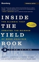 Inside the Yield Book - Sidney Homer; Martin L. Leibowitz; Anthony Bova; Stanley Kogelman