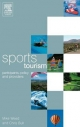 Sports Tourism - Chris Bull;  Mike Weed