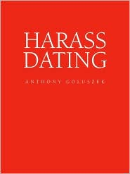 Harass Dating