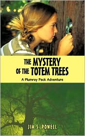 The Mystery Of The Totem Trees