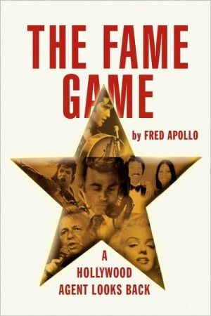 The Fame Game - Fred Apollo