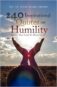 240 Inspirational Quotes On Humility