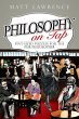 Philosophy on Tap (eBook, PDF) - Lawrence, Matt