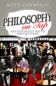 Philosophy on Tap - Matt Lawrence