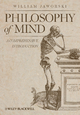 Philosophy of Mind - William Jaworski
