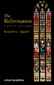 The Reformation - Kenneth G. Appold